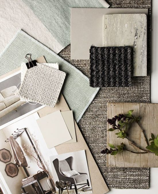 How to Find an Interior Designer